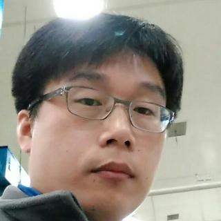 哈尔滨海升龙龚宇照片