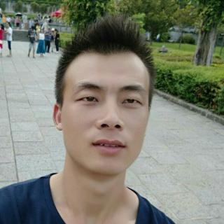 中国梦想 章杰女友