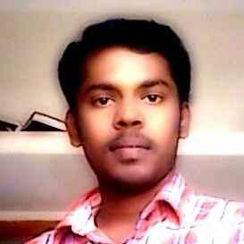 Arivu Ajay