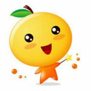 【橙子_h66】2015最新橙子