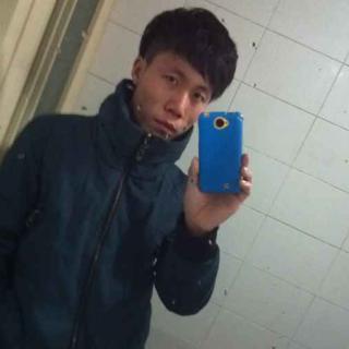 贾利伟_oo
