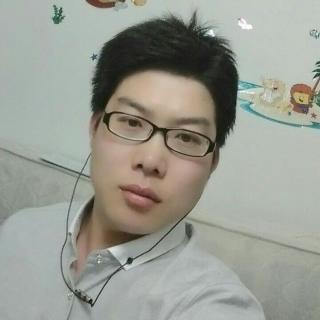 李立飞_ih